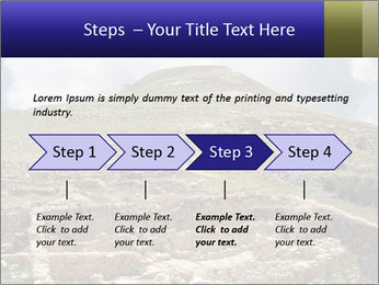 0000083119 PowerPoint Templates - Slide 4