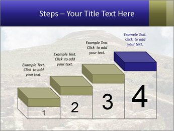 0000083119 PowerPoint Templates - Slide 64