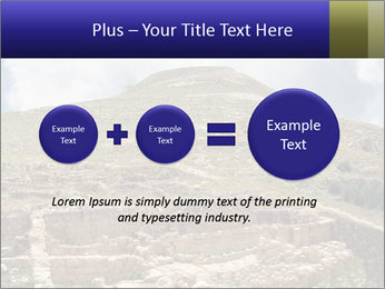 0000083119 PowerPoint Templates - Slide 75