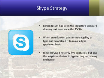 0000083119 PowerPoint Templates - Slide 8