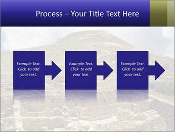 0000083119 PowerPoint Templates - Slide 88