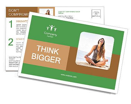 0000083120 Postcard Templates