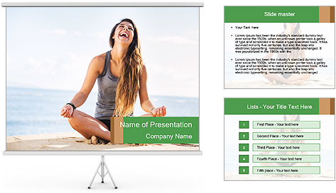 0000083120 PowerPoint Template