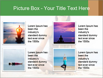0000083120 PowerPoint Templates - Slide 14