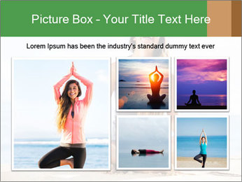 0000083120 PowerPoint Templates - Slide 19