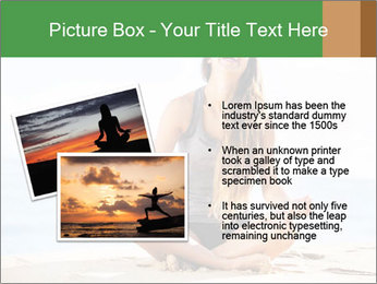 0000083120 PowerPoint Templates - Slide 20