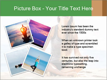 0000083120 PowerPoint Templates - Slide 23