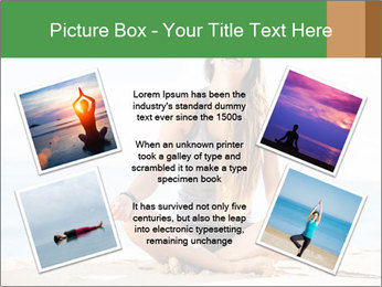 0000083120 PowerPoint Templates - Slide 24