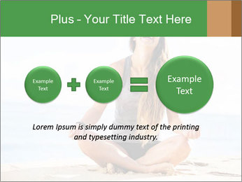 0000083120 PowerPoint Templates - Slide 75