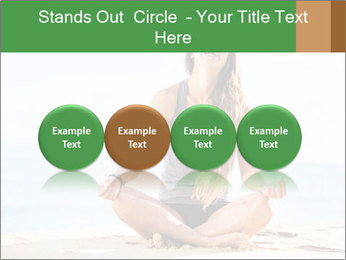 0000083120 PowerPoint Templates - Slide 76