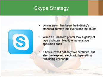 0000083120 PowerPoint Templates - Slide 8