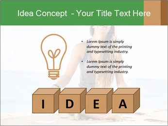 0000083120 PowerPoint Templates - Slide 80