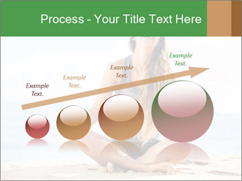0000083120 PowerPoint Templates - Slide 87