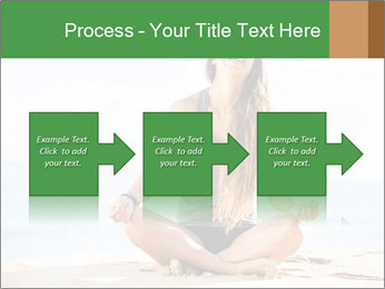 0000083120 PowerPoint Templates - Slide 88