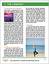 0000083120 Word Template - Page 3