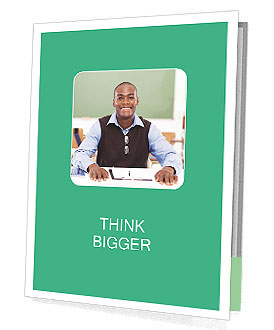0000083121 Presentation Folder