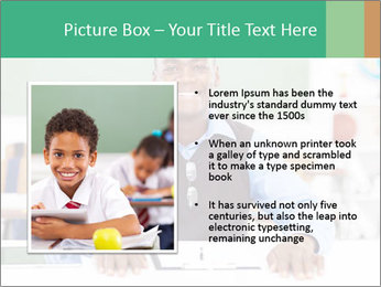 0000083121 PowerPoint Templates - Slide 13