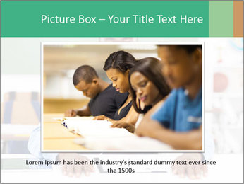 0000083121 PowerPoint Template - Slide 16