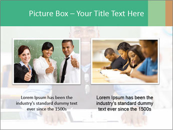 0000083121 PowerPoint Template - Slide 18