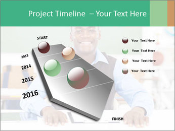 0000083121 PowerPoint Template - Slide 26