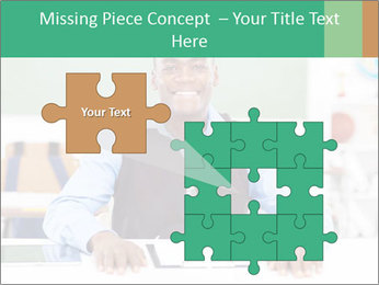 0000083121 PowerPoint Template - Slide 45