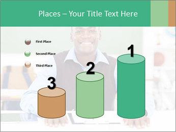 0000083121 PowerPoint Template - Slide 65