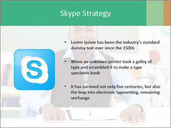0000083121 PowerPoint Template - Slide 8