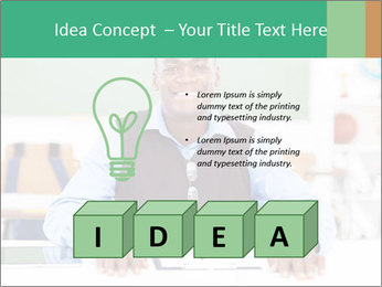 0000083121 PowerPoint Template - Slide 80