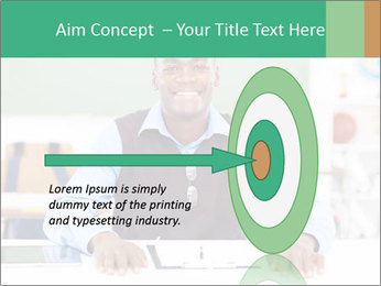 0000083121 PowerPoint Template - Slide 83