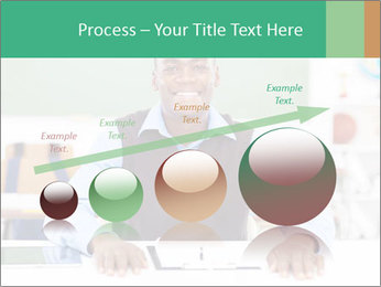 0000083121 PowerPoint Template - Slide 87