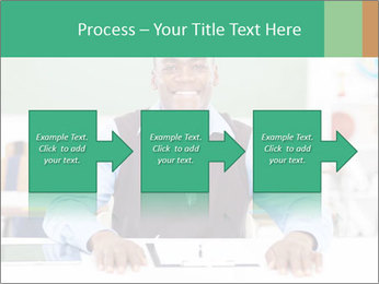 0000083121 PowerPoint Template - Slide 88