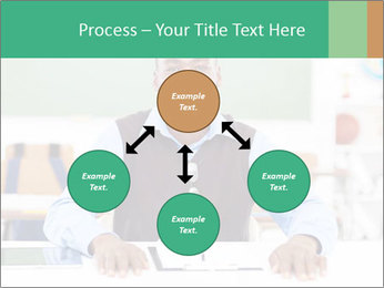 0000083121 PowerPoint Template - Slide 91