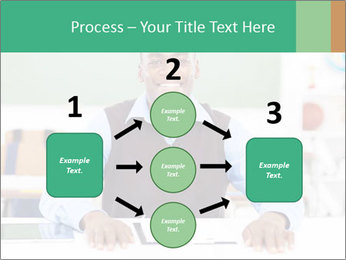 0000083121 PowerPoint Template - Slide 92