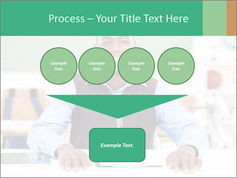 0000083121 PowerPoint Template - Slide 93