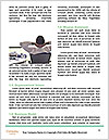0000083121 Word Template - Page 4