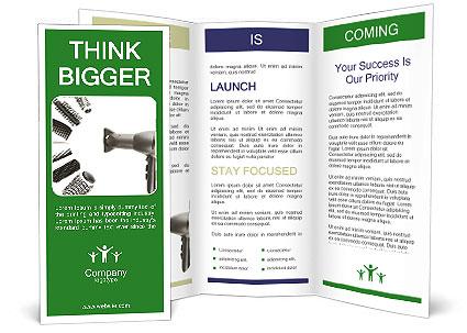 0000083122 Brochure Template