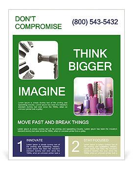 0000083122 Flyer Template