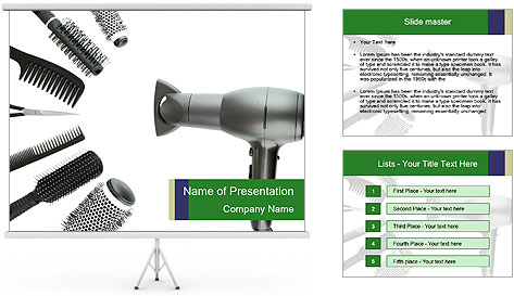 0000083122 PowerPoint Template