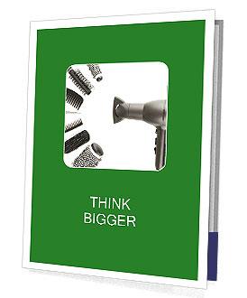 0000083122 Presentation Folder