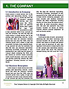 0000083122 Word Templates - Page 3
