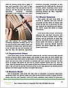 0000083122 Word Templates - Page 4