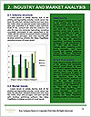 0000083122 Word Templates - Page 6