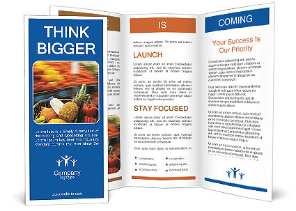 0000083123 Brochure Template