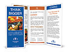 0000083123 Brochure Templates