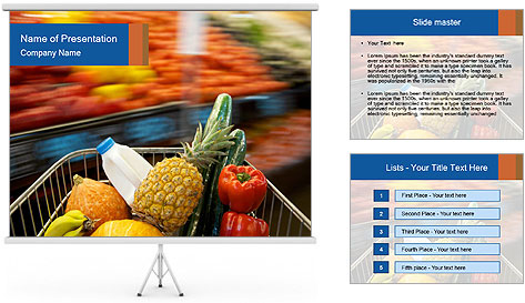 0000083123 PowerPoint Template