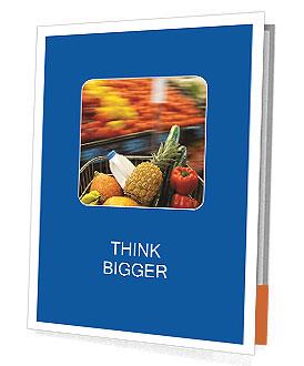 0000083123 Presentation Folder