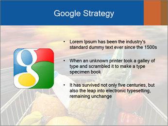 0000083123 PowerPoint Templates - Slide 10
