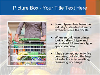 0000083123 PowerPoint Templates - Slide 13