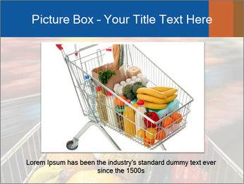 0000083123 PowerPoint Templates - Slide 15
