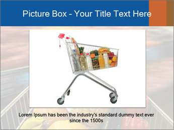 0000083123 PowerPoint Templates - Slide 16
